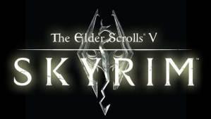 The Elder Scrolls V: Skyrim, i dettagli della patch che arriverà il 30 novembre su pc ed Xbox 360