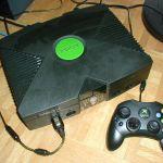 La Xbox compie 10 anni