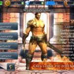 Dungeon Hunter 3 debutta su AppStore