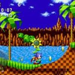 I giochi in offerta su AppStore del 20 dicembre 2011, Sonic the Hedgehog sconatissimo