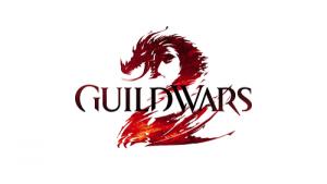 Guild Wars 2, la Beta pubblica confermata tra marzo ed aprile