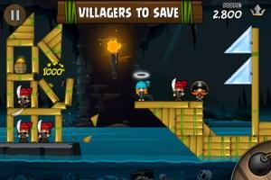 I giochi in offerta su AppStore del 29 gennaio 2012