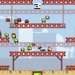 I giochi in offerta su AppStore del 14 gennaio 2012