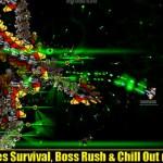 I giochi in offerta su AppStore del 6 marzo 2012, Beat Hazard Ultra è gratis