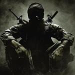 Call of Duty: Black Ops 2, ecco un po' di indiscrezioni su data, modalità ed abilità