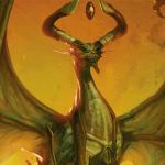 Magic the Gathering Duels of Planeswalkers 2013 arriverà in estate anche su iPad