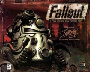 GOG.com regala Fallout per le prossime 48 ore