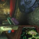 I giochi in offerta su AppStore del 2 aprile 2012