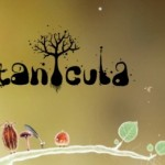 Botanicula arriva su Steam lunedì