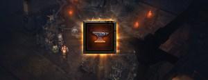 Diablo III, Blizzard sta lavorando alle patch 1.0.2 ed 1.0.3