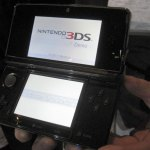 Nintendo 3DS, in Giappone supera quota 6 milioni