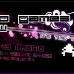 Video Games Show di Catania, un successo la prima edizione