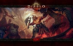 Diablo III, Blizzard rilascia la patch 1.0.2.b
