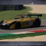 Assetto Corsa, Kunos annuncia licenza e partnership con Lotus, nuove immagini