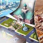 Il nuovo SimCity uscirà a febbraio 2013