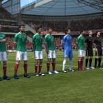 Fifa 13, Electronic Arts sta lavorando al miglioramento dell'interfaccia