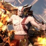 God of War Ascension, Sony annuncia la data europea e le edizioni speciali