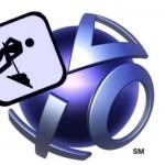 PlayStation Network, domani manutenzione straordinaria
