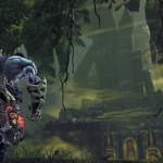 Darksiders II, confermato il nuovo dlc: si chiama Abyssal Forge; arriva il 30 ottobre