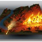 Peter Molyneux e 22 Cans presentano Project GODUS su Kickstarter