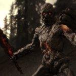 "The Elder Scrolls V: Skyrim, Hines: ""Bethesda è ancora al lavoro sui dlc per PS3″"