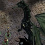 Baldur's Gate 2 Enhanced Edition potrebbe arrivare in estate; si pensa a Baldur's Gate 3 ma…