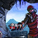 Borderlands 2, il prossimo dlc si chiamerà Sir Hammerlock's Big Game Hunt