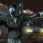 Call of Duty: Black Ops 2, la mappa Nuketown Zombies dalla prossima settimana anche su Pc e PS3