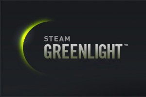Steam, altri 50 giochi da Greenglight