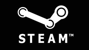 Steam, nuovo record di presenze con 8 milioni di utenti connessi in contemporanea