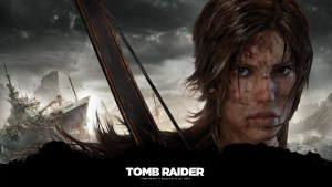 Tomb Raider, il pacchetto per la lingua giapponese arriva su Steam il 25 aprile ma a pagamento