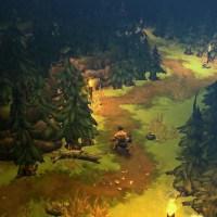 Wildman, un video sull'editor per le mod e Project Mercury