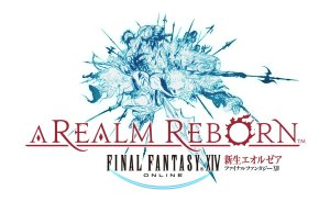 Final Fantasy XIV: A Realm Reborn, la data di lancio sar ufficializzata a fine mese