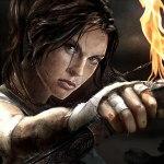 Tomb Raider, un video ci mostra Benedetta Ponticelli che doppia Lara Croft