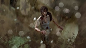 Tomb Raider,  gi possibile effettuare il pre-download su Steam