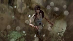 Tomb Raider, è già possibile effettuare il pre-download su Steam