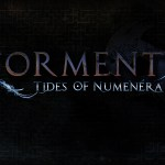 Torment: Tides of Numenera approda su Kickstarter ed è subito boom di offerte