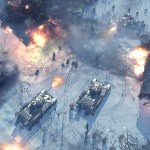 276977198CompanyofHeroes2_Announcement