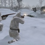 277047299CompanyofHeroes2_ColdTech_SiberianSnipers