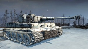 277107385CompanyofHeroes2_CollectorsEdition_German_HeavyFieldAppliedWhitewash