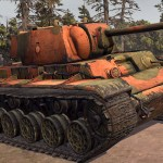 277147389CompanyofHeroes2_Origin_Soviet_HeavyBryanskfrontTwoTone