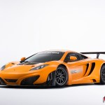 ACMCLAREN02