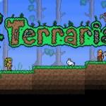 Terraria, mercoledì l'esordio su console, ecco nuovi dettagli, video ed immagini