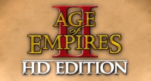 Annunciato Age of Empires II HD Edition arriva su Steam ad aprile, ecco i requisiti minimi