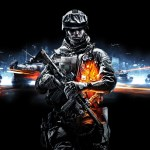 Battlefield 3, una mega-patch di quasi 2gb è disponibile su Xbox Live