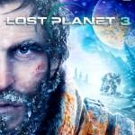 lost-planet-3-copertina-xbox-360-06032013
