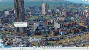 SimCity, Maxis pubblica la patch 1.8