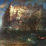 torment-tides-of-numenera-artwork-06032013c