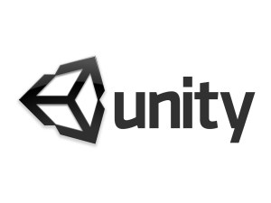 Unity, la versione 4.2 supporterà lo store di Windows 8