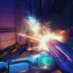 Far Cry 3: Blood Dragon, l'approdo su Xbox Live Arcade è fissato all'1 maggio